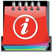 Digicel DigiINFO icon