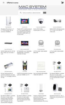 Mac System screenshot 10