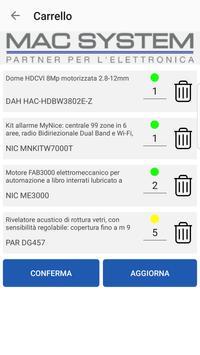 Mac System screenshot 3