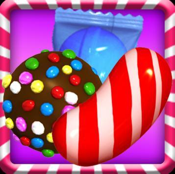 Guide for Candy Crush apk screenshot