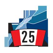 25. ROVERETO(t) icon