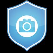 Camera Locker (widget) icon