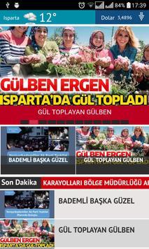Kalem32 poster