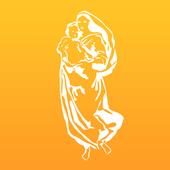 Мать и Дитя - 2018 icon