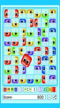 Cubeles apk screenshot