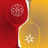Languedoc icon