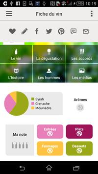 Languedoc screenshot 4