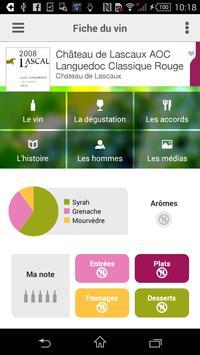Languedoc screenshot 3