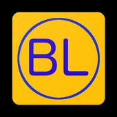 BL - Brand Loyalty icon