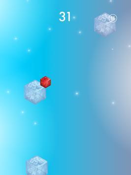 Crystal Cubes apk screenshot