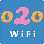 o2o icon
