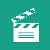History of Movies Quiz icon