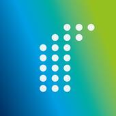 RCT easyVIEW icon