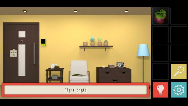 EscapeGame OneScene2 ver.2 screenshot 8