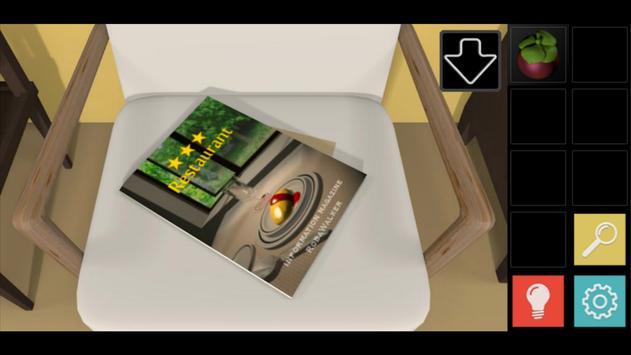 EscapeGame OneScene2 ver.2 screenshot 9