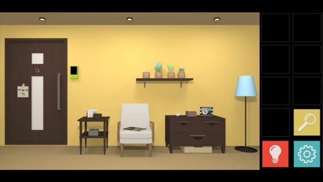 EscapeGame OneScene2 ver.2 screenshot 1