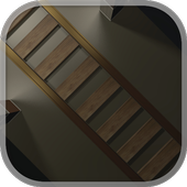EscapeGame  station icon