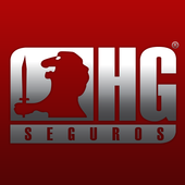 HG Seguros icon