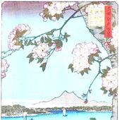 Solar Term in Edo icon
