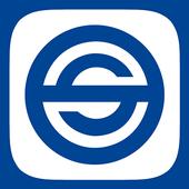 Schlegel Catalogs icon