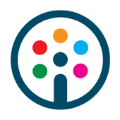 Bilge Adam Koleji: SmartClass icon