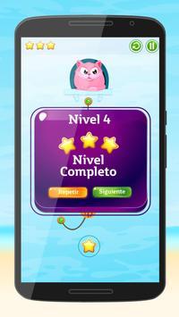 Atrapa Premios CR screenshot 3