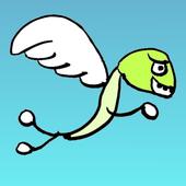 空飛べ!もやし!! icon