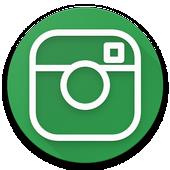 List - TM icon