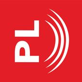 Radio PL icon