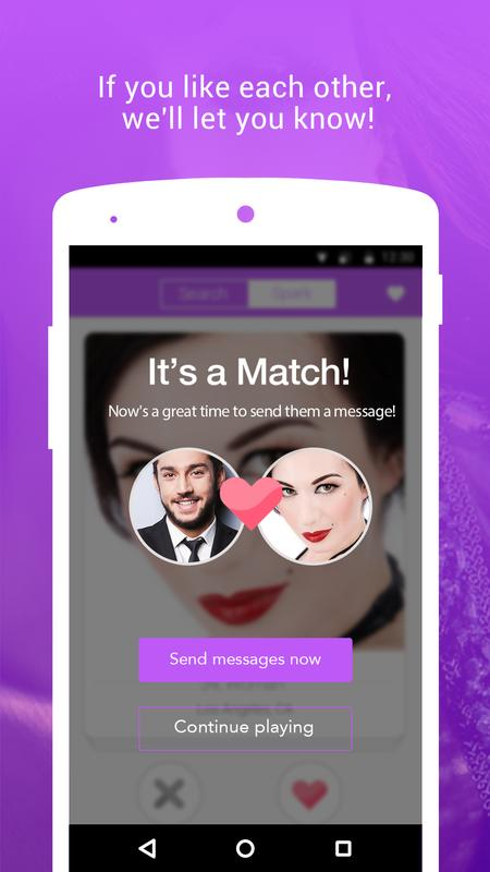 transgender dating app seksi rehvit