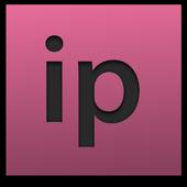 IP表示するやつ icon