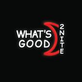 What's Good2Nite icon