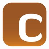 Chomi icon