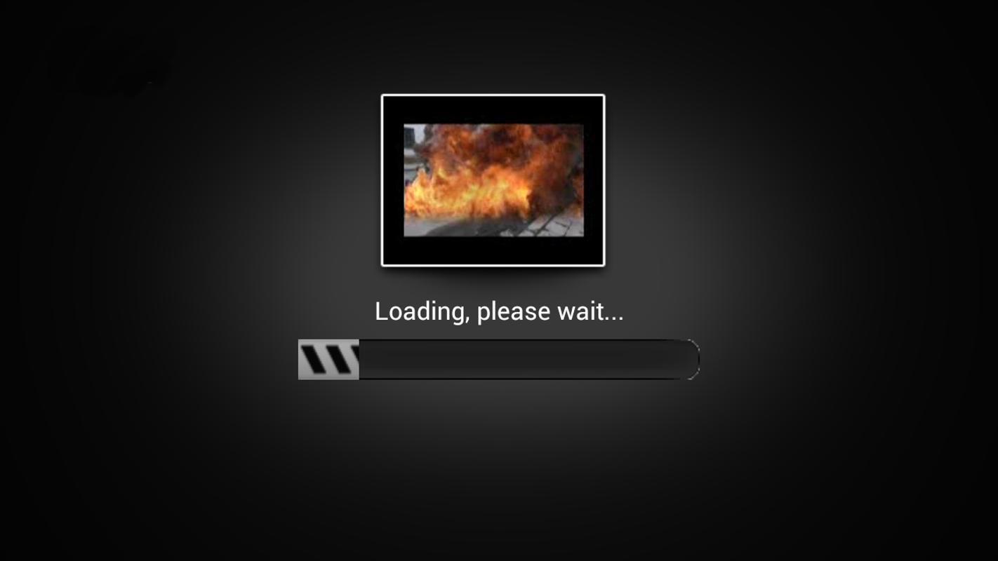 gun movie fx app free download