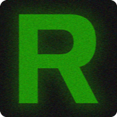 Remotion touchpad icon