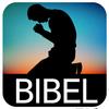 Bibel kommentar أيقونة
