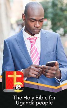 Bible of Uganda screenshot 14