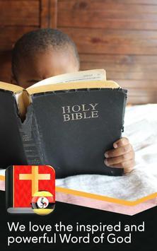 Bible of Uganda screenshot 10