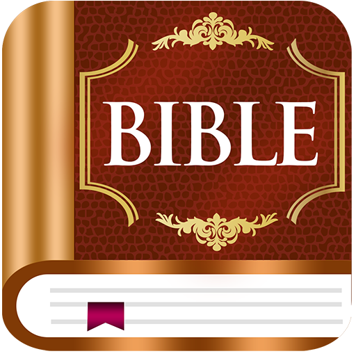 Bible catholique romaine