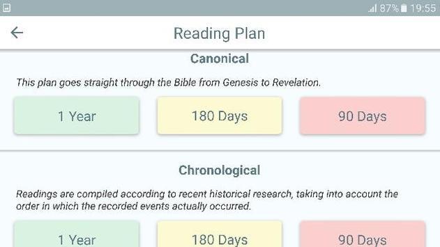 Bible screenshot 20