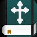 Bible audio free
