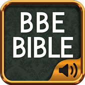 Bible for beginners icon