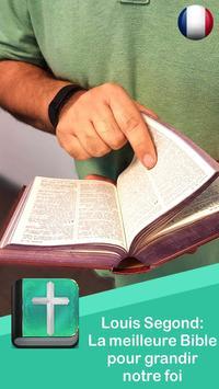 Bible Gratuite apk screenshot