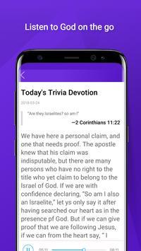 Daily Devotion screenshot 2