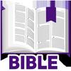 Bible en français courant icône