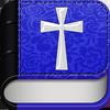 Bible Louis Segond gratuit-icoon