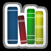 Bible Lexicon: Bible Study icon