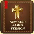 Bible New King James Version