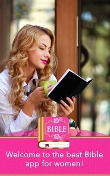 Bible for women screenshot 14