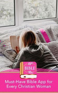 Bible for women screenshot 10